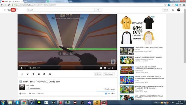 300 YouTube Likes Or Dislikes