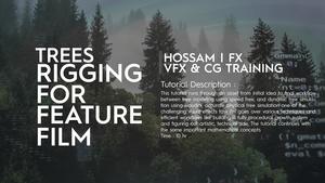 5 Training tutorials