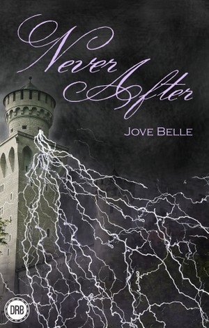 Never After by Jove Belle - mobi (Kindle)