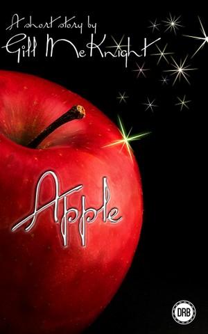 Apple by Gill McKnight - epub (Nook)
