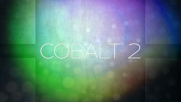 | Cobalt 2 Lightroom | $5