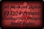 Clarissa Dress Master Resell Rights!!!