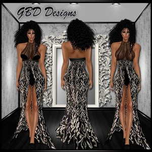 Stacey Dress File Resell Rights!!!