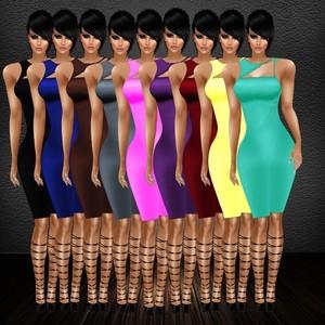Andora Dresses NO RESELL