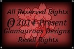 Scorned Lovers Collection Resell Rights!!!