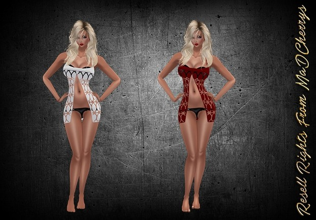 Chloe Lace Outfits AP Catty Only!!!! Exclusive