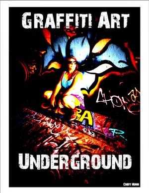 Graffiti Art Underground