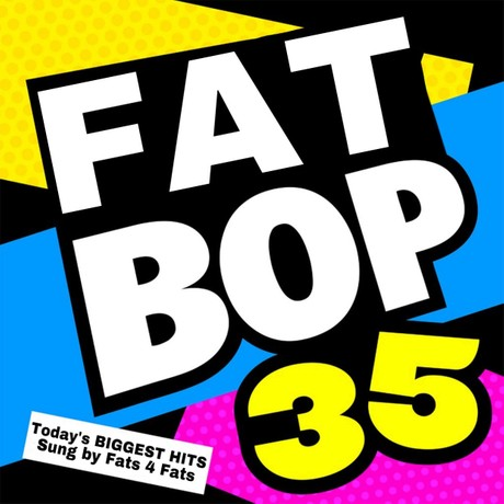 FAT BOP