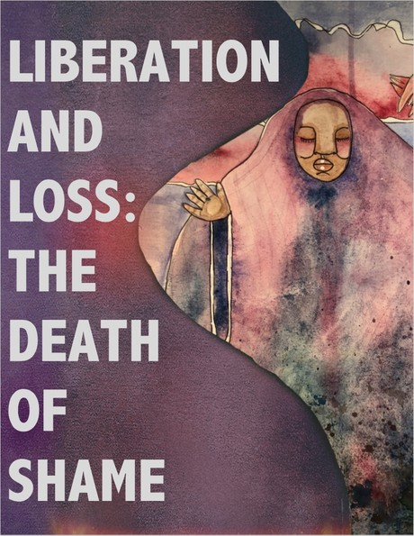Liberation and Loss: The Death of Shame