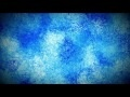 00157_abstract blue grunge dirty animated background seamless loop