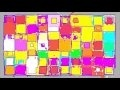 00085_abstract colorful animated squares