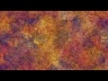 00326_abstract animated colorful background seamless loop 2D animation