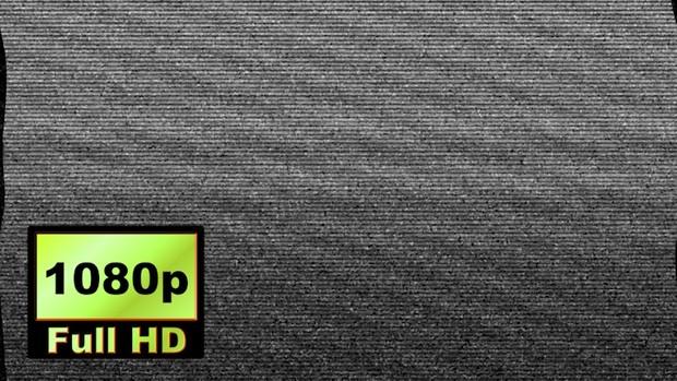 00001_Damaged TV