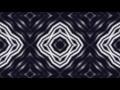 00114_abstract animated kaleidoscope