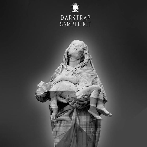 Dark Trap Sample Kit