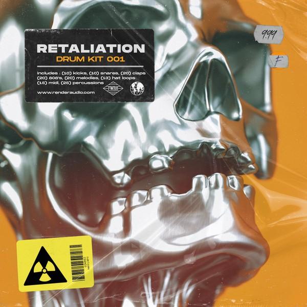 Retaliation Kit
