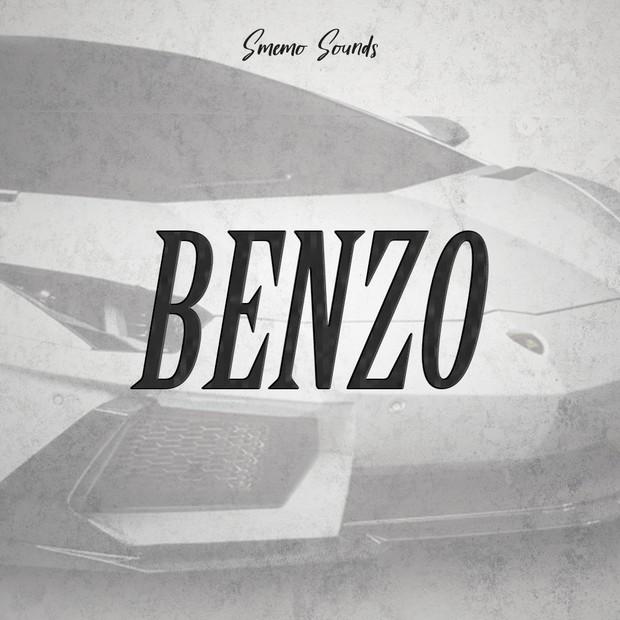 BENZO (5 Constructions Kits)