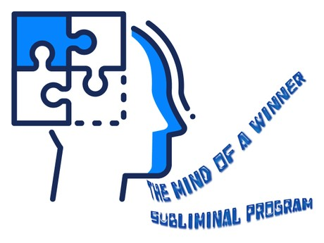 The Mind Of A Winner Subliminal Program