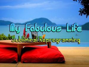 My Fabulous Life Mind Movie