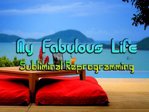 My Fabulous Life Mind Movie