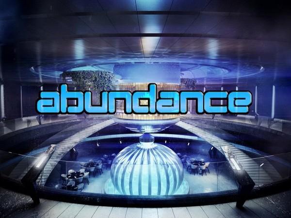 Abundance Mind Movie