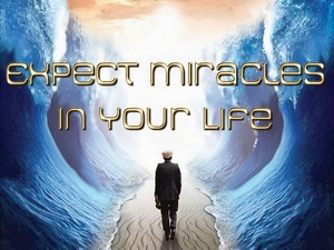 Expect Miracles In Your Life Mind Movie