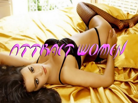 Attract Women Mind Movie