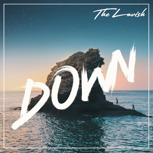 TheLavish - Down (Full Product)