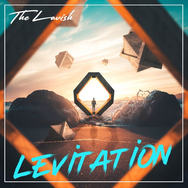TheLavish - Levitation (Full Product)