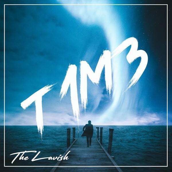 TheLavish - T1M3 (Full Product)