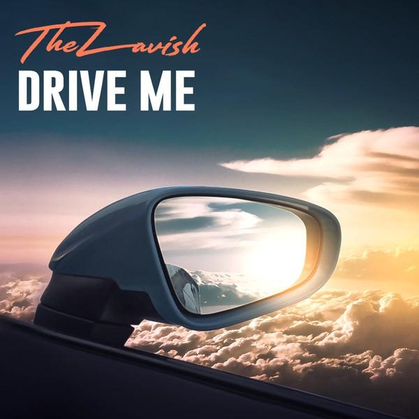 TheLavish - Drive Me (Full Product)