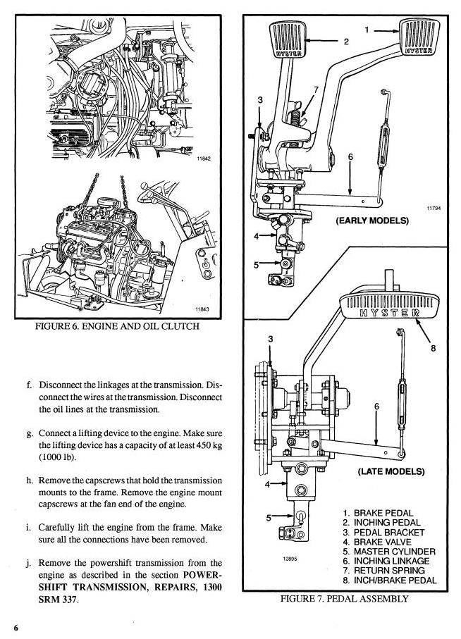 Hyster H80xl Wiring Diagram - 2002 Ford E 450 Wiring Diagram -  furnaces.tukune.jeanjaures37.fr | Hyster H80xl Wiring Diagram |  | Wiring Diagram Resource