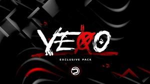 VEQO EXCLUSIVE PACK