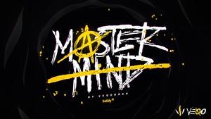 MASTER MIND PACK