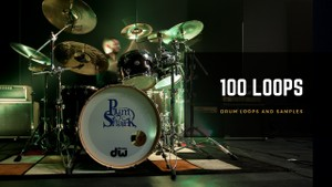 100 Drum beats for music makers