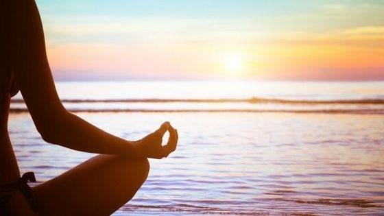 Guided Meditation for Depression - Positive Magazine