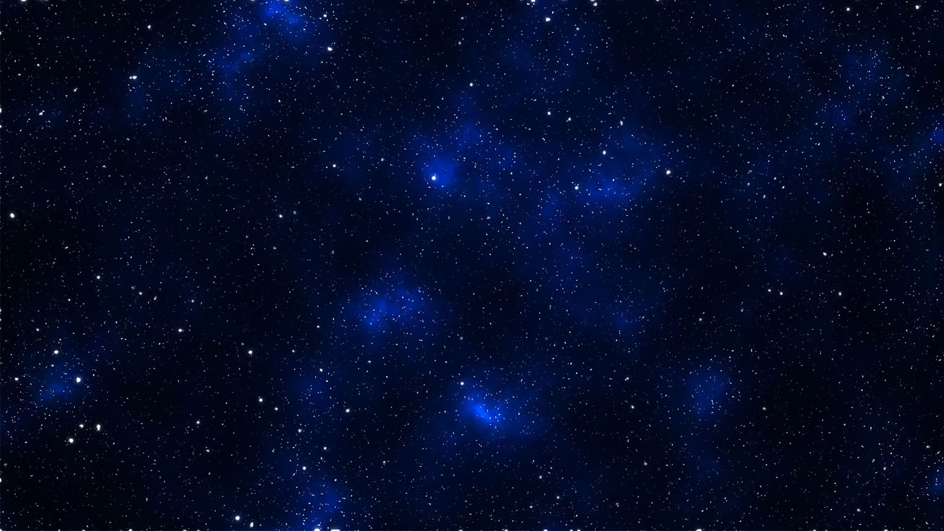 Galaxy Wallpaper 1080p Hd