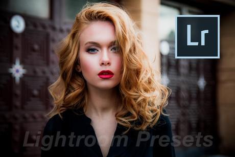 10 Amazing Lightoom presets