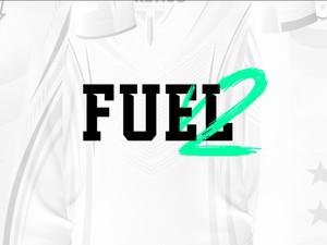 FUEL PackV2