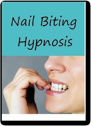 Nail Biting Hypnosis Download
