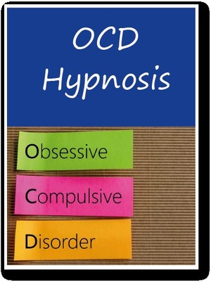 OCD Hypnosis Download