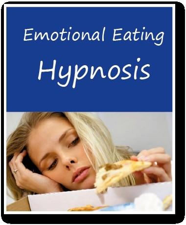 Emotional Eating Hypnosis