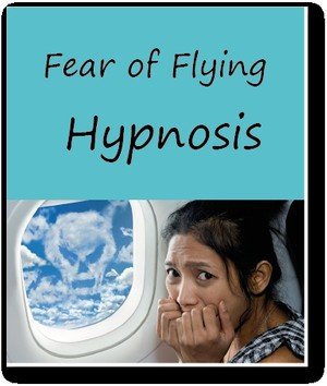 Fear of Flying Hypnosis Download