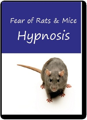 Fear of Rats and Mice Hypnosis Download