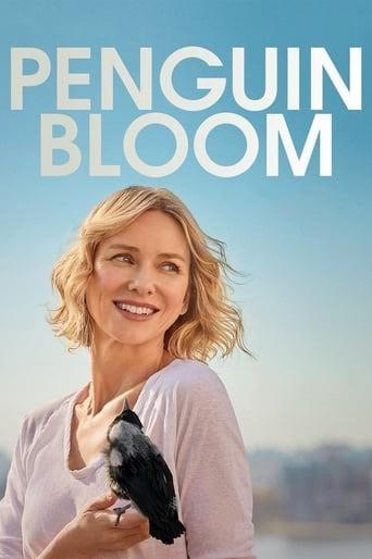Deutsch Penguin Bloom 2021 Ganzer Filme Online Putrupemlo