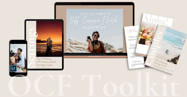 OCF Toolkit
