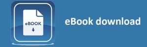eBook download Pro