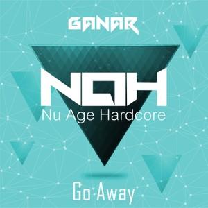 NAH003 - Ganar - Go Away