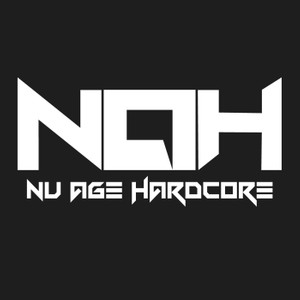 NAH001 - NAH009 + Bonus Track (WAV)
