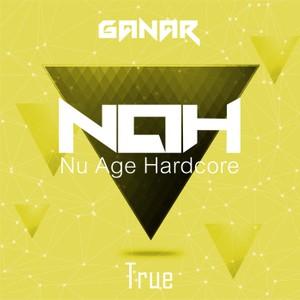 NAH005 - Ganar - True (WAV)